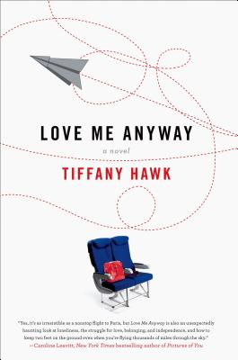Love Me Anyway Cover