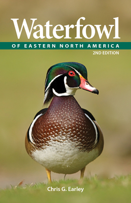 Waterfowl of Eastern North America Cover Image