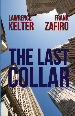 The Last Collar Cover Image