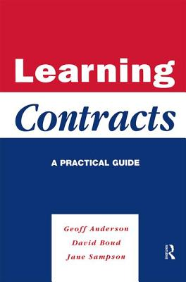 Learning Contracts: A Practical Guide Cover Image