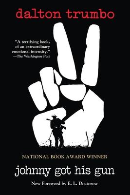 Johnny Got His Gun Cover
