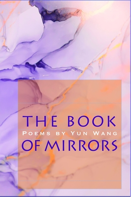 Cover for The Book of Mirrors
