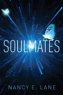 Soulmates Cover Image