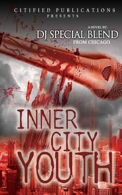 Inner City Youth Cover Image