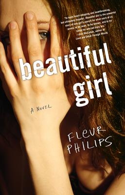 Beautiful Girl Cover