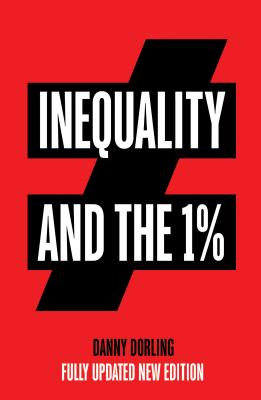 Inequality and the 1% Cover Image