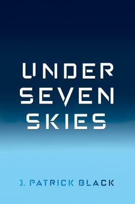 Fix Under Seven Skies