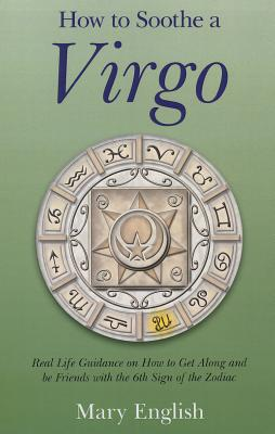 Cover for How to Soothe a Virgo