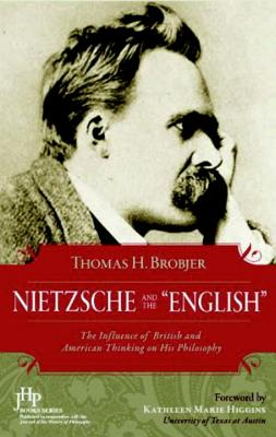 Nietzsche and the