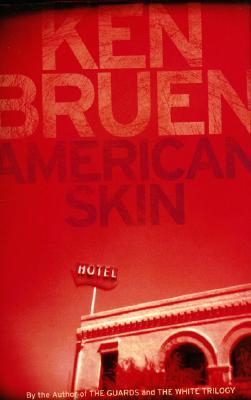 American Skin Cover