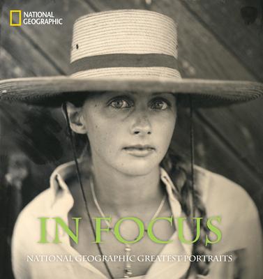 In Focus Cover