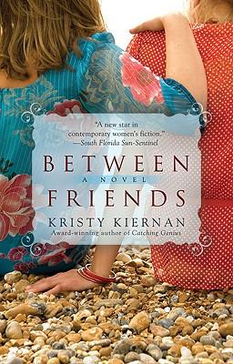 Between Friends Cover