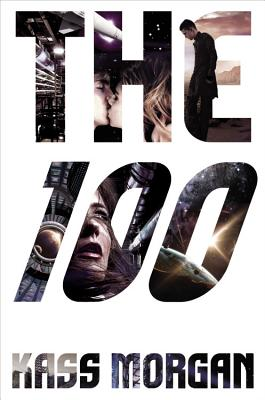 The 100 cover image
