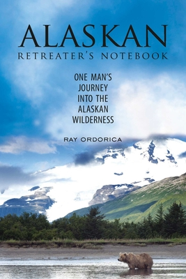 Cover for The Alaskan Retreater's Notebook