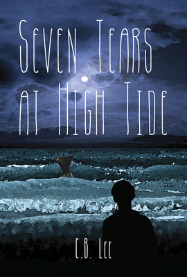 Seven Tears at High Tide Cover