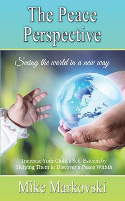 The Peace Perspective Cover Image