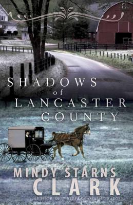 Shadows of Lancaster County Cover