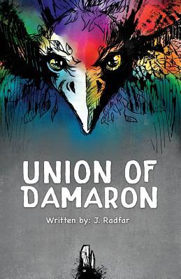 Union of Damaron Cover Image