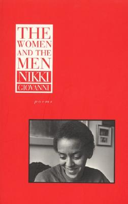 Women and the Men Cover Image