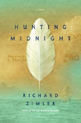 Hunting Midnight Cover