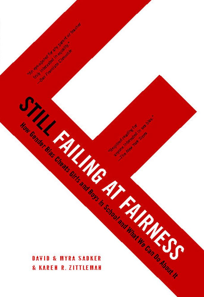 Still Failing at Fairness Cover