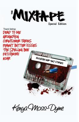 The Mixtape (Special Edition) Cover Image