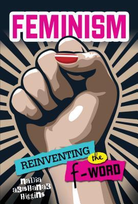 Feminism Cover
