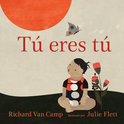 Tú Eres Tú = Little You Cover Image