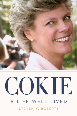 Cokie: A Life Well Lived Cover Image