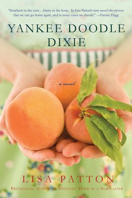 Cover for Yankee Doodle Dixie