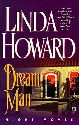 Night Moves: Dream Man/After the Night Cover Image