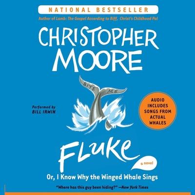 Cover for Fluke