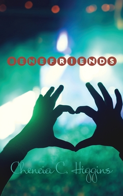 Benefriends Cover Image