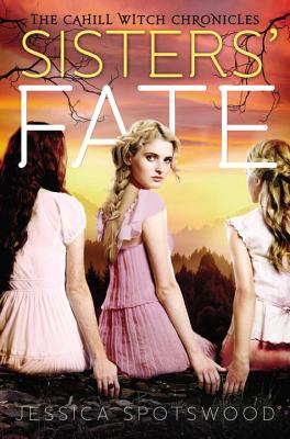 Sisters' Fate Cover