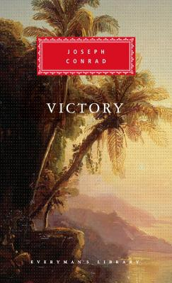 Victory Cover Image