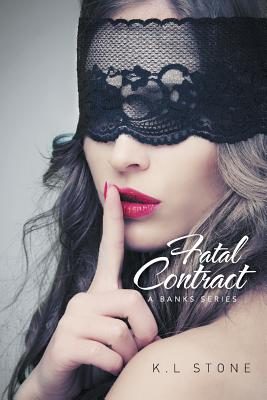 Fatal Contract: A Banks Series Cover Image