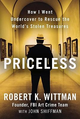 Priceless Cover