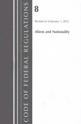 Aliens and Nationality Cover Image