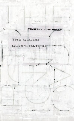 The Cloud Corporation Cover
