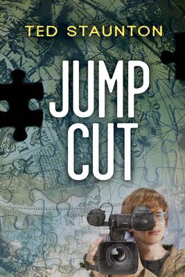 Jump Cut Cover