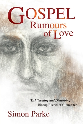 Gospel: Rumours of Love Cover Image