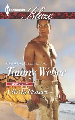 A Seal's Pleasure Cover