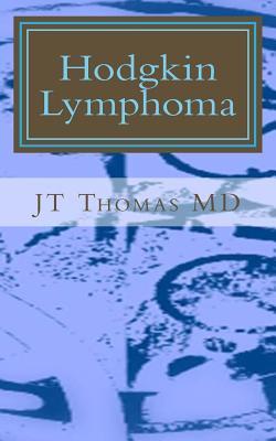 Hodgkin Lymphoma: Fast Focus Study Guide Cover Image