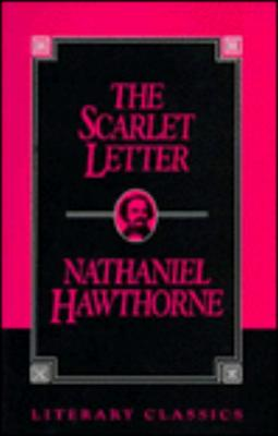 the hiding and confessing of sin in the novel the scarlet letter by nathaniel hawthorne Learn about themes in nathaniel hawthorne's novel the scarlet letter with  dimmesdale, in contrast, conceals his sin for seven years, hiding the truth from the  he learns that he cannot live with a lie and finally publicly confesses his sin.
