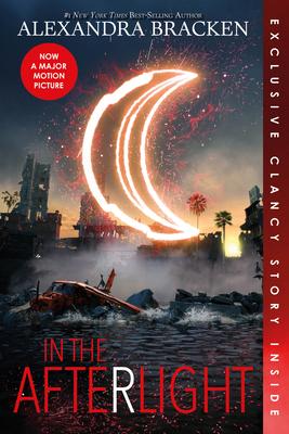 In the Afterlight (Bonus Content) (A Darkest Minds Novel #3) Cover Image