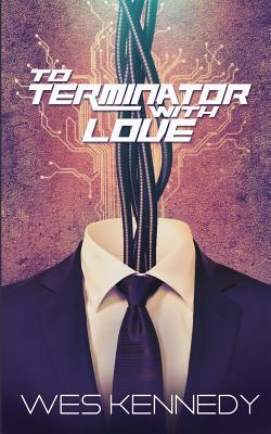 To Terminator, With Love Cover Image