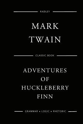 Plot: Huckleberry Finn
