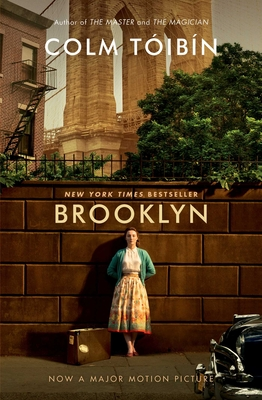Brooklyn Cover Image
