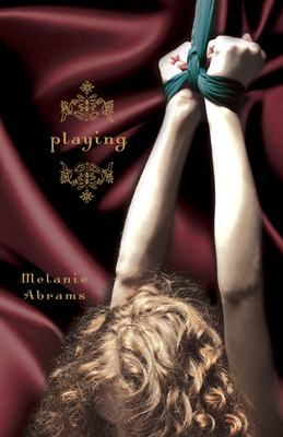 Cover for Playing