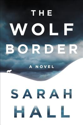 The Wolf Border Cover